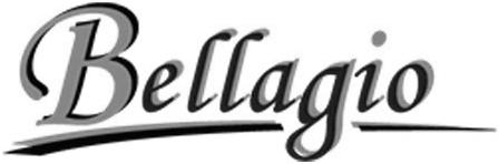 bellagio glasses