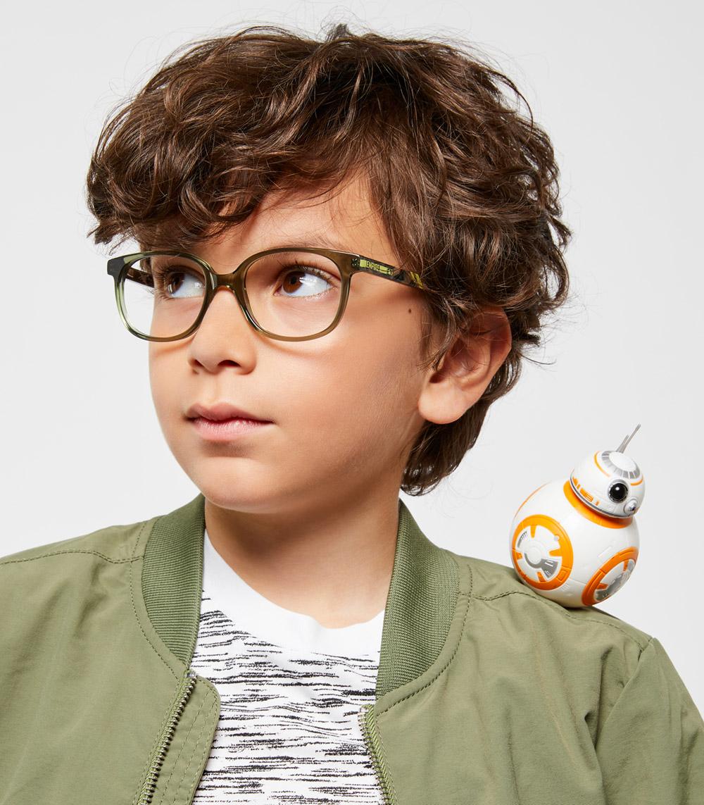 glasses for boys