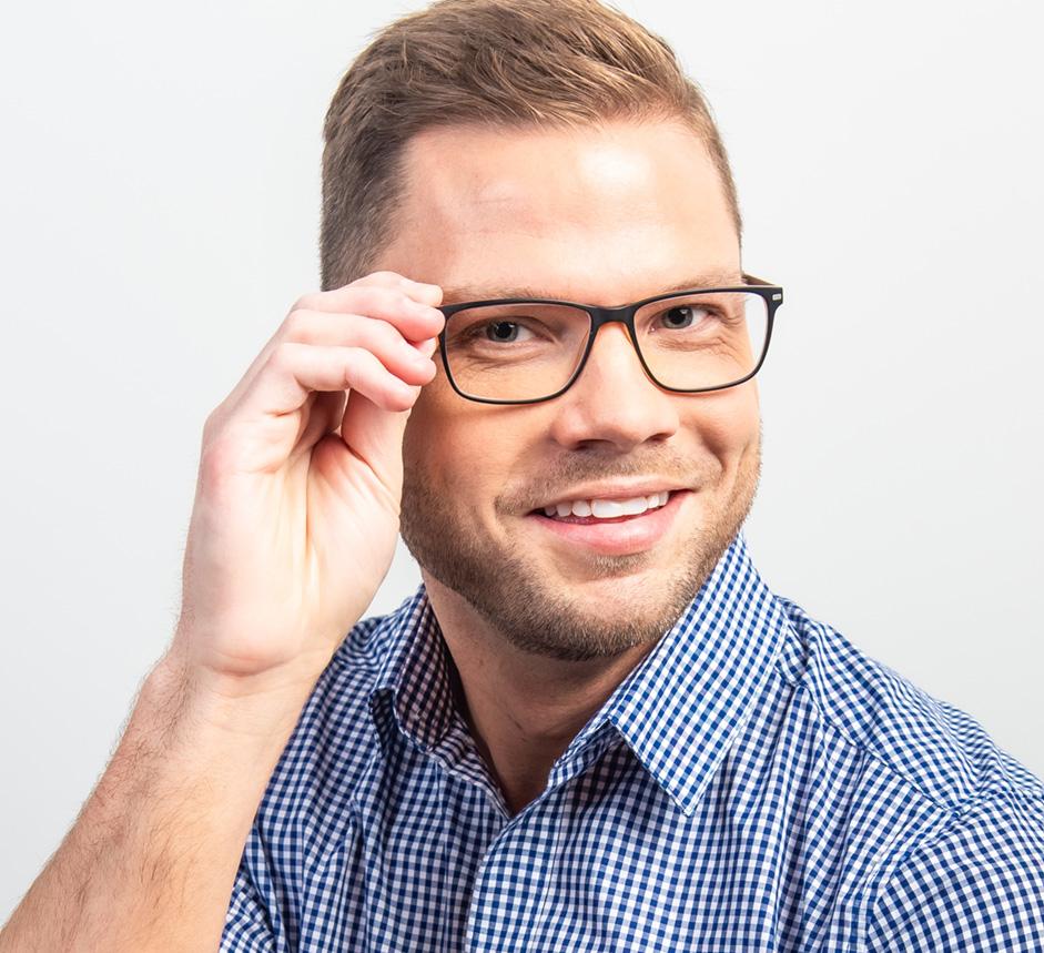 glasses for guys
