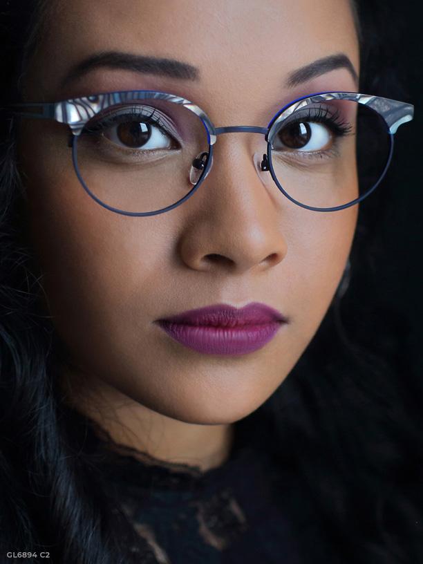 glasses for women